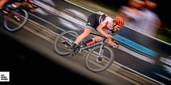 Otley Cycle Races - Men's Elite - July 04, 2018 - 66-R.jpg (eatsleepdesign) Tags: otleybikeraces action nikon otley tamronsp70200mmf28 otleycycleraces2018 westyorkshire panshot otleybikerace2018 bikerace yorkshire sport motion panning otleycycleraces cyclerace bikes nikond750 cycling 140sec