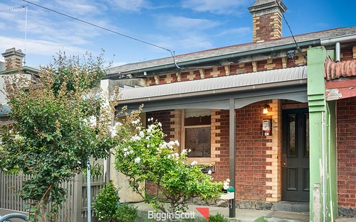42 Lyndhurst St, Richmond VIC 3121