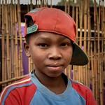 Malagasy Boy thumbnail