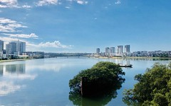 14/29 Bennelong Parkway, Wentworth Point NSW