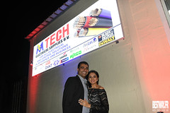 """Opening Mtech-95 • <a style=""""font-size:0.8em;"""" href=""""http://www.flickr.com/photos/51669020@N06/43025186064/"""" target=""""_blank"""">View on Flickr</a>"""