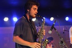 IMG_2673 (Colégio Oswald de Andrade) Tags: serão serao palco musica musicanooswald oswald colegiooswald autoral