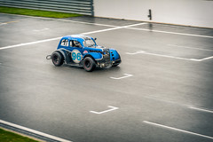 _DSC6177 (Andrey Strelnikov) Tags: 2017 cars racing moscow raceway autumn rainy weather dragsters drift drifters stunt drivers endurance challenge prototypes car rainyweather classic moscowclassicgrandprix classiccars moscowraceway