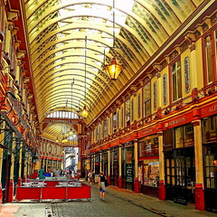 Leadenhall Market London (Roy Richard Llowarch) Tags: leadenhall leadenhallmarket market markets victorian victorianarchitecture architecture london cityoflondon ldn diagonalley filmlocations harrypotter londonengland londonarchitecure shops shopping restaurants bars pubs england english englishheritage englishhistory indoor outdoor cobbles cobblestones history historical historic uk unitedkingdom greatbritain britishhistory britishheritage british beautiful beautifulplaces buildings building europe european travel travelling traveler daytrips daytripper lovelondon hiddenlondon city cities streets photography streetphotography photographer royllowarch royrichardllowarch explore exploring holidays holiday vacation vacations color colour colourful colorful