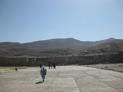 489G Persepoli (Sergio & Gabriella) Tags: iran persia persepoli