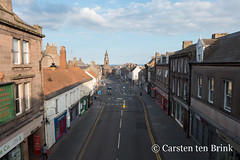 Berwick-upon-Tweed (10b travelling / Carsten ten Brink) Tags: carstentenbrink 10btravelling 2018 berwick berwickupontweed britain british england english europa europe greatbritain holyisland iptcbasic lindisfarne uk cmtb island north tenbrink