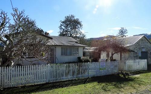 1 Fawkner St, South Yarra VIC 3141