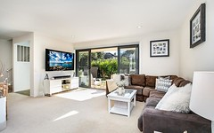 3/27 Lower Beach Street, Balgowlah NSW