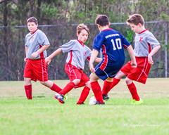 Soccer 7 (augphoto) Tags: augphotoimagery children kids people soccer sports greenwood southcarolina unitedstates