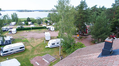 DJI_0215.jpg (pka78-2) Tags: camping summer mussalo travel finland sfc travelling motorhome visitfinland sfcaravan archipelago caravan sea taivassalo southwestfinland fi