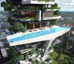 LuxuryLifestyle BillionaireLifesyle Millionaire Rich Motivation WORK 150 23 - https://ift.tt/2mfTZiI (allthingzviews) Tags: luxury money rich life affluence wealth ifiwonthelottery lifestyle