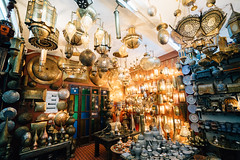 Morocco (july_zh) Tags: sony street sonya7 sonyalpha sonya7ii travel carlzeiss 55mm zeiss kodak kodakgold kodakgold200 morocco winter fez chefchaouren sahara merzouga marrakech