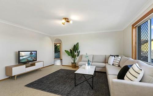 29 Royal St, Maroubra NSW 2035