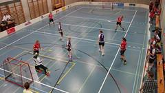 uhc-sursee_damen1_cupspiel-ruswil_27