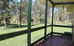110 Martins Road, Stratheden NSW