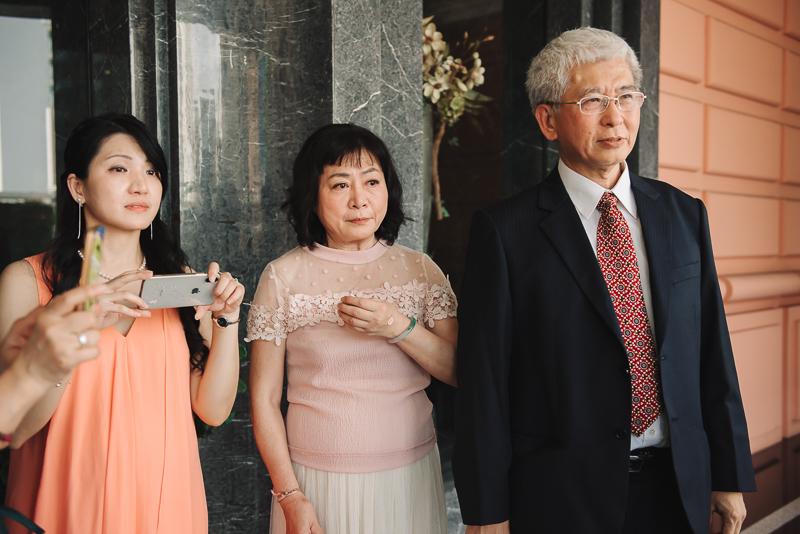 和璞飯店婚宴,和璞飯店婚攝,和璞飯店,婚攝,婚攝小寶,錄影陳炯,幸福滿屋,新祕Shun,MSC_0057