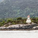 Sognefjord-3 thumbnail
