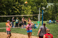 Volleyball-2018 (216 of 238)