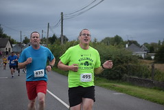 Castlpollard 5KM Road Race and Fun Run 2018 (Peter Mooney) Tags: running racing castlepollard westmeath northwestmeathac 5km 5kroadrace roadracing sport participation ireland outdoors healthy
