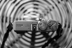GSCF7769 (Deepak Kaw) Tags: mitakon35mm monochrome blackwhite fujifilm bokeh composition