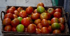 Los tomates de la Huerta. (angelalonso4) Tags: canon eos 6d tamron sp 90mm f28 di vc usd macro11 f004 ƒ28 900 mm 180 200