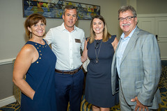 NAIOP Luncheon-9815