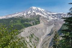 Mt. Rainier National Park (Tony Varela Photography) Tags: landscape mountainlandscape canon mtrainier mtrainiernationalpark mtrainierusa mountrainier