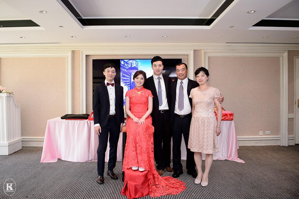 林酒店婚攝_107