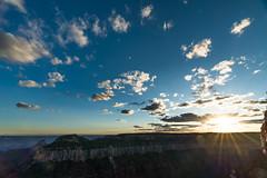 Zion 2018-038_ILCE-7RM3-16 mm-180528_180528-ILCE-7RM3-16 mm-191126__STA5127 (Staufhammer) Tags: sony sonya7riii a7riii sonyalpha sony1635mmf28gm sony1635mm sonygm sony85mmf18 zion nationalparks nationalpark zionnationalpark grandcanyon landscape alphashooters travel valley fire state park valleyoffire valleyoffirestatepark