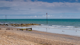 Bognor Beach-E8080496