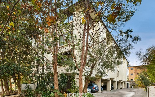 7/14 Tivoli Rd, South Yarra VIC 3141