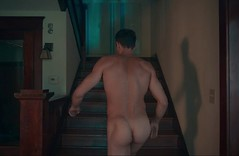 Ryan Cooper's Ass (dannymarc1) Tags: buttcrack buttcheeks butt bum bumcrack bumcheeks buildersbum booty builder buns boys boy buttcleavage ass asscrack asscheeks arse actor actors arsecrack crack cheeks coinslot plumberscrack plumber sexy sex sexual sexuality streak streaking moon mooning men male man males masculine nude naked nudity nuderear rear guy guys ryancooper ryan cooper 2017 rough night roughnight cleavage