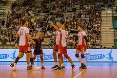 _CEV7787 (américodias) Tags: fpv voleibol volleyball viana365 cev portugal desporto nikond610