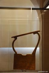 Стародавній Єгипет - Лувр, Париж InterNetri.Net  121