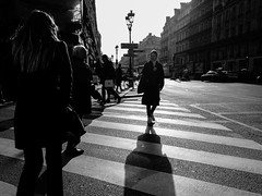 paris 113 (HAKUDO Photography) Tags: paris street french france sony light black candid