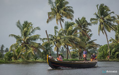 [India] Southern India - July 2018-86 (#vmivelaz) Tags: india inde asia asie voyage travel canon 1dx vinz wwwvincentmivelazcom vmivelaz vincent mivelaz photography co