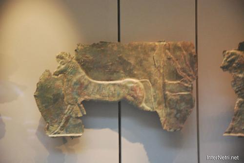 Стародавній Схід - Лувр, Париж InterNetri.Net 1209