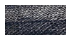 ELBURG (NL) - Dachlandschaft (Babaou) Tags: niederlande nederland dach kirche kerk elburg gelderland architecture dxopl putten2018 schiefer veluwe veluwemeer