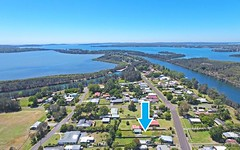 33A Dora Street, Dora Creek NSW