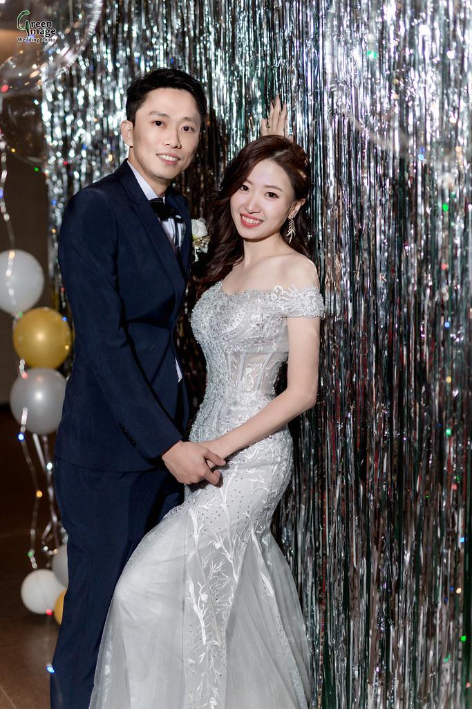 1223 Wedding Day-P-74