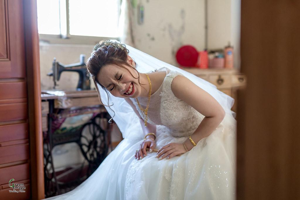 0526 Wedding Day-P-76