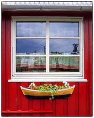 Vindu #3 (Krogen) Tags: norge norway norwegen møreogromsdal fræna bud krogen fujifilmx100