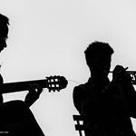 Duo Comète @ Musiques à l'Aube thumbnail