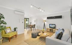 6/36-38 Isabella Street, North Parramatta NSW