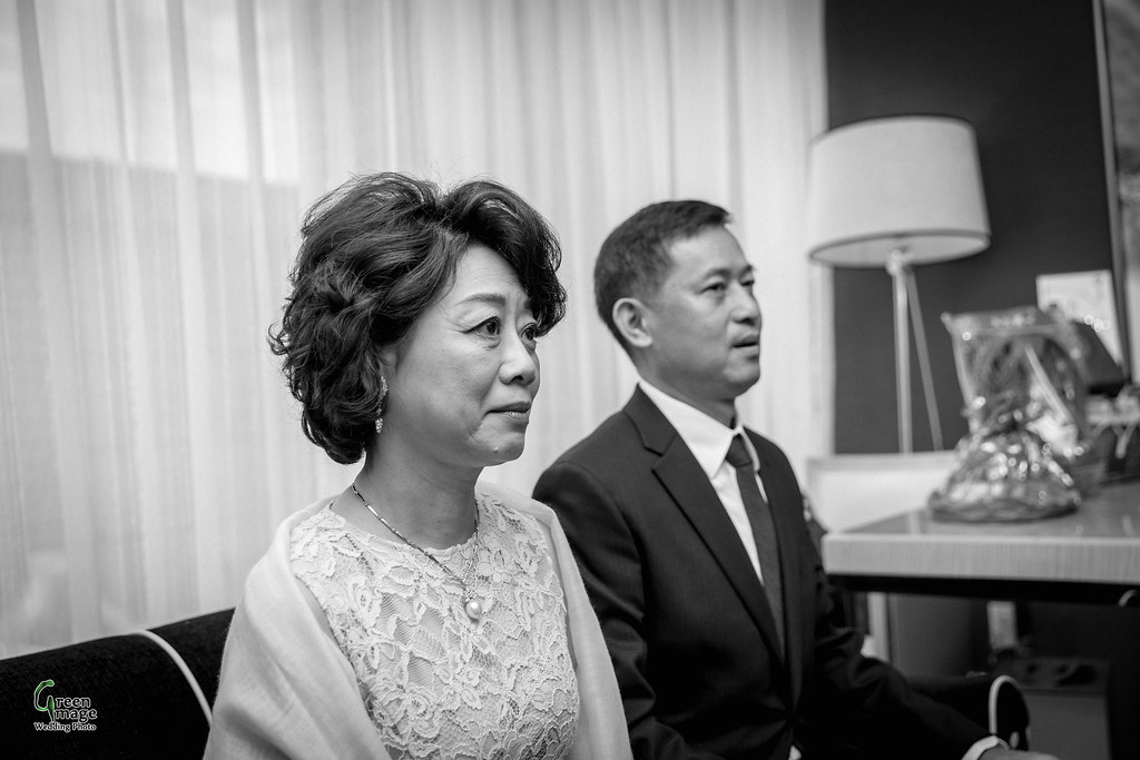 0506 Wedding Day-P-139