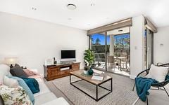 2/53-55 Lagoon Street, Narrabeen NSW