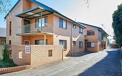 Unit 7/51 Kincaid Street, Wagga Wagga NSW