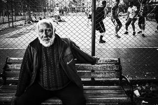 istanbul noire