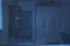teen lair (hnt6581) Tags: analog film 35 135 c41 olympus oly mjuii mju2 stylusepic fujifilm superia xtra expired iso800 hnt6581