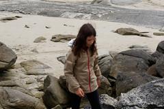 Plouescat - baie du kernic (tiillt) Tags: baiedukernic bretagne fra france geo:lat=4865925538 geo:lon=422241447 geotagged goasbian plouescat rochoubras
